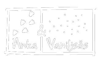 Anka & Vaniljsås